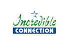 incedible connection